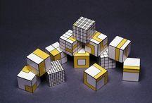 BLOCKS || BRICKS / https://www.facebook.com/media/set/?set=a.384784501571591.104357.338055386244503&type=3 / by CONTEMPORARY KID