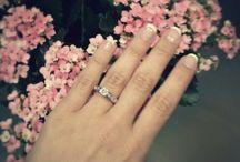 Bridezilla! / by Dayna Gates