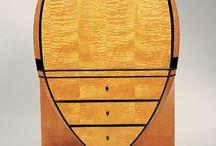 furniture  / by Bree Onoda