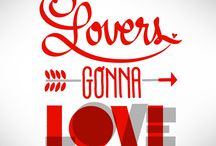 Design Love / by Amy Smith