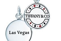 Shopping in Vegas / by Vegas.com