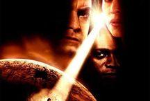 2002 - Films I've Seen / by Tyler Munno