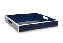 Navy / by Project Gadabout