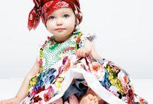 little sweet / by Ay Carmela!