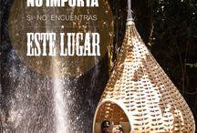 Inspiración de Viajes / Frases viajeras, inspiración, mochileros, lemas, recursos de viajes. Inspirational quotes in spanish. / by Mochileros .Org