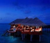 MALDIVES / by sending postcards   travel + photography