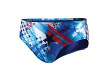 Men's Swimwear / The latest men's swimwear from Speedo, Nike, Arena and more. / by SwimtoWin.com