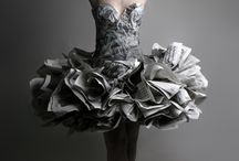 Paper Crafts / http://uponafold.com.au/static/files/assets/b92a41b5/holland_1.jpg / by Jeanette Haygood