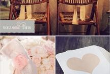 Weddings / by June Loo