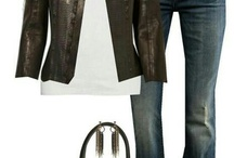 Perfect outfit and accessories / Perfect outfit and accessories / by Style Room NYC Shopping Tour Experiences