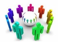 Kansas City Networking & Referrals Group / by Essential Coupon Book
