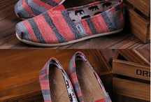 clothing / by Marcella Yaremko