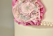 photo shoot / by Sweet On You-Designer Cups & Cakes