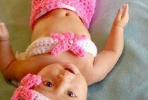 so cute !! / by Lori Murdock