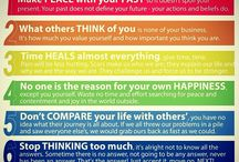 QUOTES  / Quotes I like / by Kelli McClung