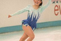 Greats of Japanese figure skating / by icenetwork