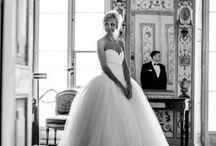 Everything Wedding / by Amber Lovegrove
