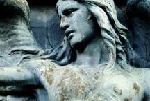 Angels / by Brenda Gilbert