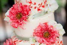 wedding  / by Hannah Kimery