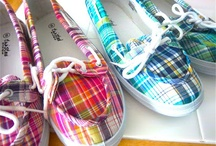 Shoes.OMG.Shoes.(: / by Kat Allen