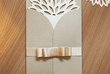 || Ideas for Kylene / by Taryn Kalberer