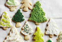 Christmas ideas / by Olivia Regalado