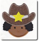Western Embroidery Designs and Appliques / Western/Country Embroidery Designs and Appliques / by 8 Claws and a Paw Embroidery