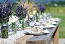 sherri's wedding / by Tammy Hyler