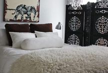 Dream room / by Kelsey Merithew