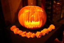 Halloween / Halloween stuff in here / by Priceless Product Reviews, Giveaways and Freebies