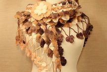 Crochet / by Raquel Lorenzo