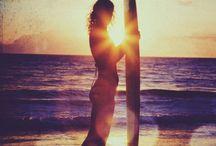 Summer Sweet Summer / by Kristen Lango