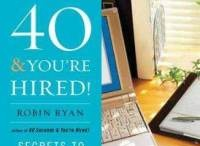 Get Hired! / Resources to help you land your dream job! / by SC4 Library