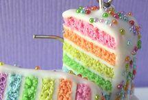 Baking / by Deepa Acharya