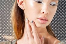 Ann Yee x Jamberry at New York Fashion Week / by Jamberry Nails