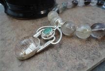 Jewelry / by Oak Ridge Prims