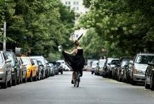 East Village / by Mandarin Oriental, New York City