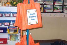 Teaching- Reading / by Brianne Daigle