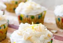 Gluten free -Eyla / by Kimberly Dixon-Mayoh
