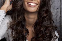 Hair & Beauty / by Sonia Desormeaux
