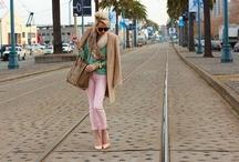 Style / by Lauren Schoene