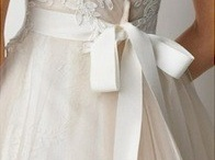 Wedding / by Amanda Warren