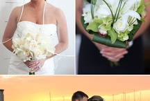 photography   engagements & weddings / by Amy Morris