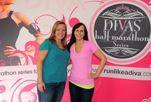 2012 Long Island / by Divas Half Marathon & 5K Series