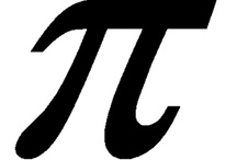 PI Day / by Evansville Courier & Press features Evansville, Ind.