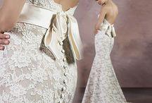 Shyla's Dream Wedding. / My dream wedding ❤️ / by Shyla Shankle