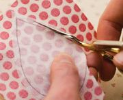 Sewing/Quilting Hints/Tutorials / by Carey Fitch