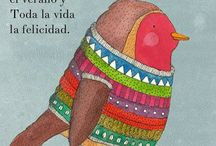NO OLVIDAR / by Nelly Araceli Chulim Cauich
