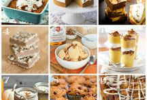 Cake Journal Recipes~ / by Jan P.~