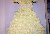 Wedding / by Kathy Hinojosa